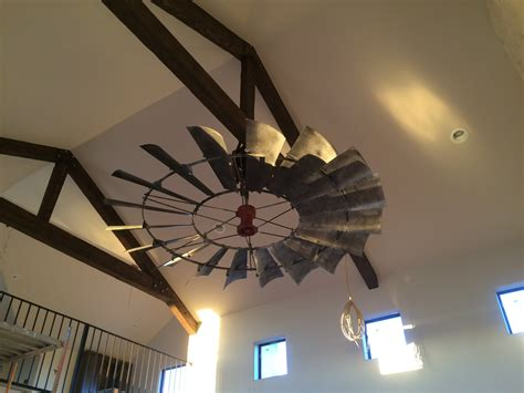 Step By Step Installation Unique Ceiling Fans Joanne