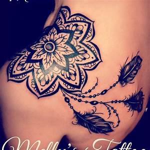 94 best images about African American Tattoo on Pinterest ...