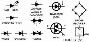 Network Wiring Diagram Symbols