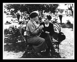 Charlie Chaplin A Woman - blazimj