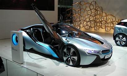 Bmw I8 Wallpapers Background 1080p