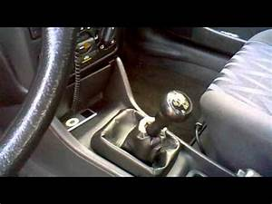 Umbau Zweimassenschwungrad Auf Einmassenschwungrad Opel : opel astra umbau reportage schalter auf automatik youtube ~ Jslefanu.com Haus und Dekorationen