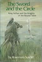 sword   circle king arthur   knights