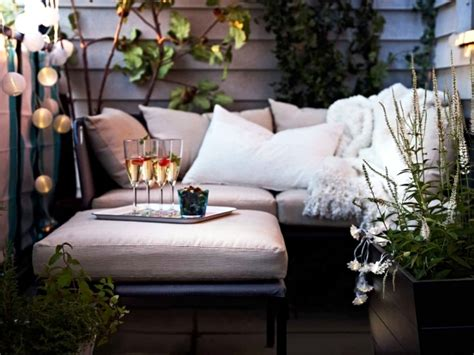garden furniture ideas  ikea set   patio nice  cheap interior design ideas