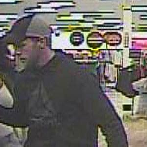 Fraud, local tv, new york, westchester. Case ID 18376 - MassMostWanted