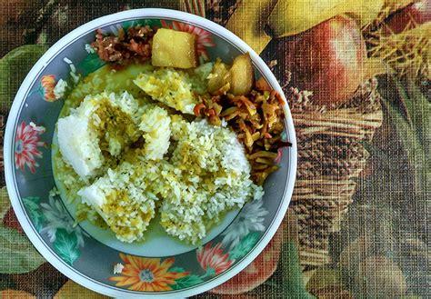 khasi tribe traditional food meghalaya food north east