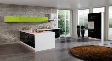 cuisine ecologique 14 best images about gorenje in your kitchen on