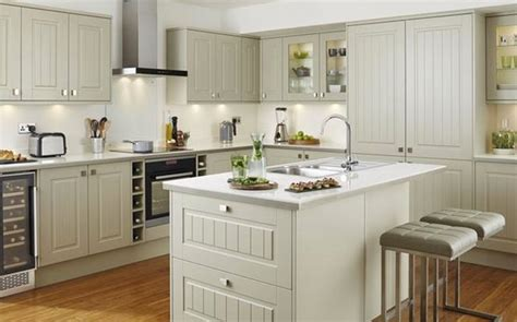 Howdens Joinery Kitchens Which?