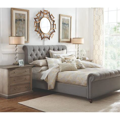 best place to buy kitchen faucets home decorators collection gordon grey sleigh bed