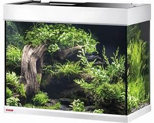 Eheim Proxima 175 : aquarium eheim proxima 175 classic mit led beleuchtung ohne unterschrank silber bei hornbach kaufen ~ Orissabook.com Haus und Dekorationen