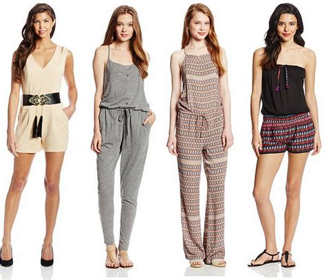 junior jumpsuits rompers and jumpsuits juniors clothing