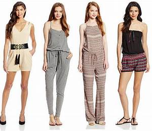 junior jumpsuits and rompers – ChoozOne