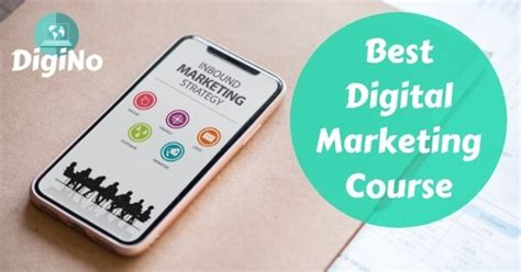 cheap digital marketing course 5 exciting advantages of technology in education digino