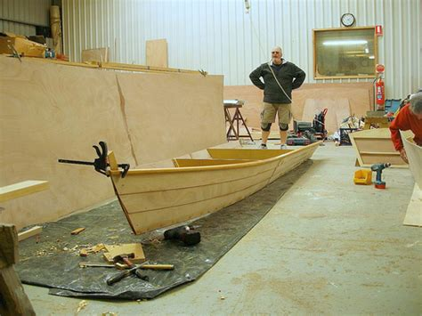 Free Homemade Wooden Boat Plans by How To Use Homemade Boat Plans Vocujigibo