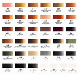 palette de couleur gris homeezy With palettes de couleurs peinture murale 0 stilvoll palette de gris avec on decoration d interieur