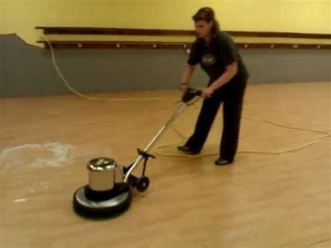 floor buffer fail 1 youtube