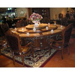 Dining Sets  Glam Top Dining Table Set Manufacturer From