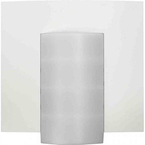 tischdeko grün weiß 72556d2 ackermann clino led zimmersignalleuchte cl 341