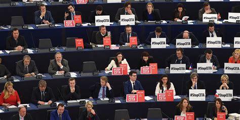siege du parlement europeen la place de strasbourg comme siège du parlement européen