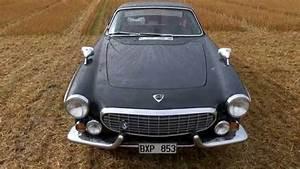 Classic Cars Rosenhill 150905 Ultra HD 4K YouTube