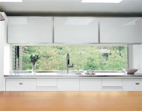 kitchen sink windows 100 best images about windows home improvement on 2973