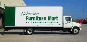 Nebraska Furniture Mart Customer Service Home Design