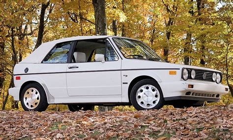 how to sell used cars 1993 volkswagen cabriolet auto manual 1993 volkswagen cabriolet classic cars v o l k s w a g e n l o v e