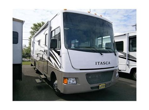 1000 images about class a motorhomes on