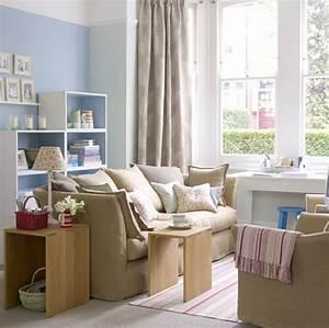 colorful-pastel-living-room-interior-design