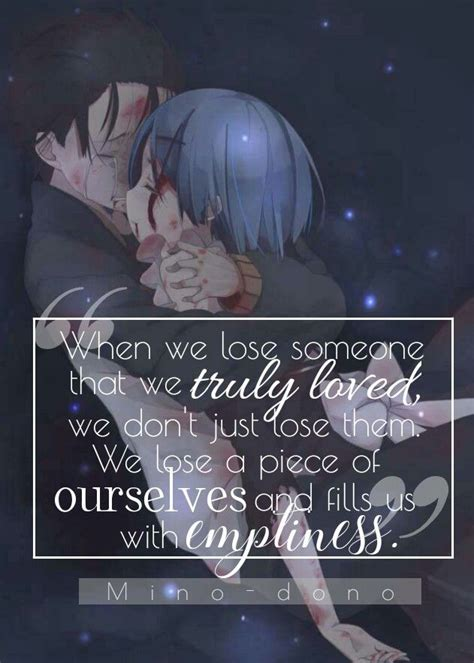 pin  anime quotes