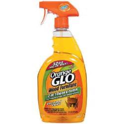 how to shine up dull wood furniture orange glo wood furniture in clean spray bottle ml