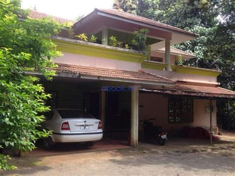 Well conditioned home for sale at Edappavoor  Buy,Sell
