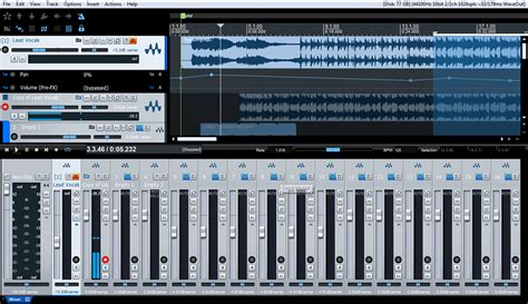 Top 10 Best Music Production Software