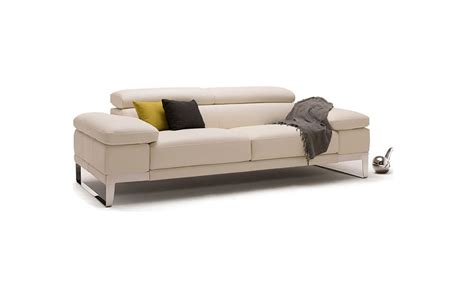 promo canape cuir canapé cuir domus nicoletti 2 3 places home center