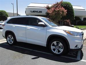 Lexus of RichmondLexus of Richmond