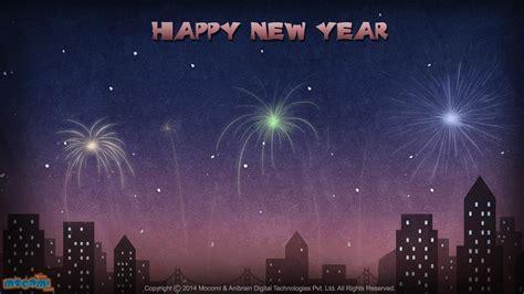 Happy New Year Wallpaper- 12 - Desktop Wallpaper for Kids ...