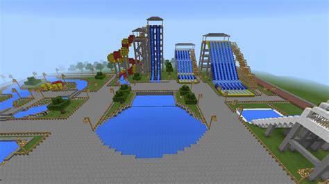 Para Minecraft Pe 0.14.2