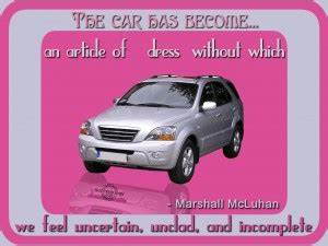 Cool Car Quotes... Awesome Car Quotes
