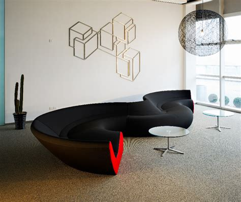 walter knoll  living edge nationwide architecture design