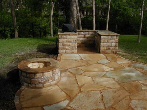 creative simple patio designs with outdoor