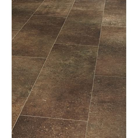 laminated tile laminate flooring stone look laminate flooring