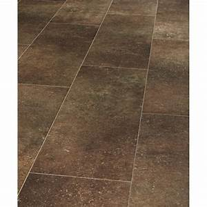 The leading home garden superstore leader stores for Stone laminate flooring