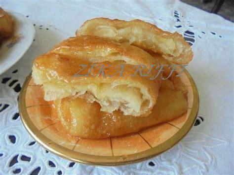 cuisine bonoise recettes de patisserie traditionnelle bonoise