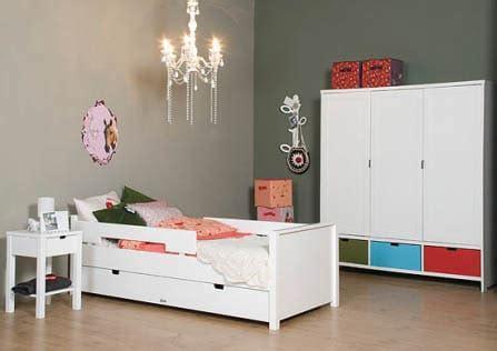 Lade Applique Moderne by Une Chambre D Enfant R 233 Tro Mais Moderne