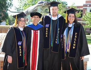 ecu honors 2013 honors graduation ceremony