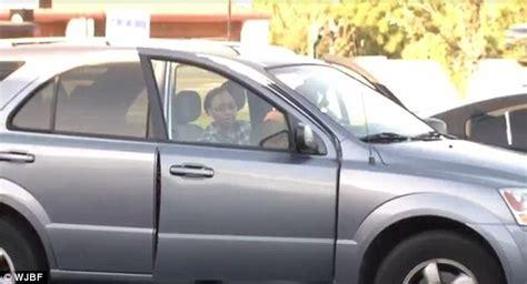 Boat Driving Permit California by Behind The Wheel Dmv Upcomingcarshq