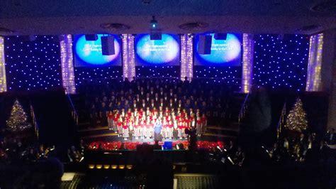 big  stage church stage design ideas