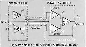 toroidal transformer power supply circuit antec power With diagrams further toroidal transformer wiring diagrams also transformer