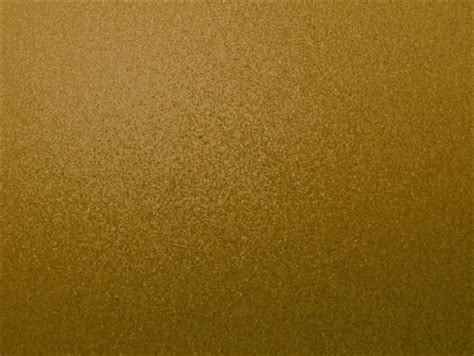 black  gold textures   backgrounds