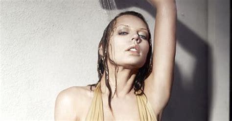 natasha alam bikini hot natasha alam celebrity hot wallpapers and photos